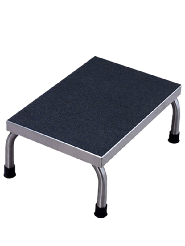 Bedside Step Stools For Adults: Foot Stool